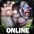 Bigfoot Monster Hunter Online file APK Free for PC, smart TV Download