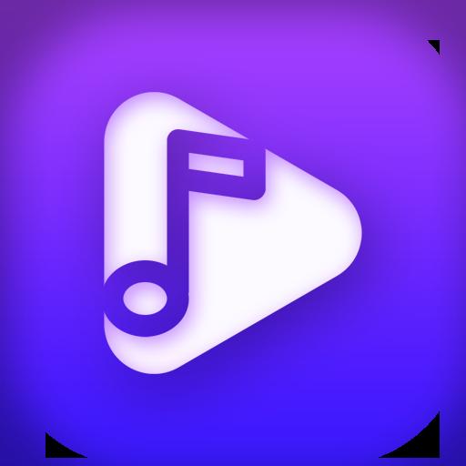 JioSaavn Music Player - Free JioMusic Player - Google Play
