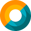O8 - Android Oreo 8.0 Icon Pack game APK