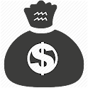 pFinance Keeper icon