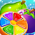 Sweet Fruit file APK for Gaming PC/PS3/PS4 Smart TV