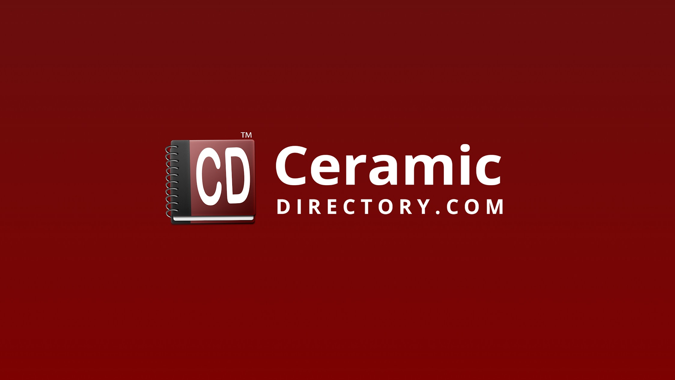 ceramicdirectory.com