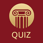 World History Trivia Quiz: Test Your Knowledge 1.15