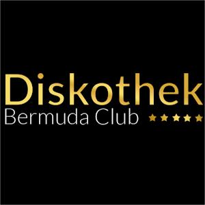 Bermuda Club 1.0.0