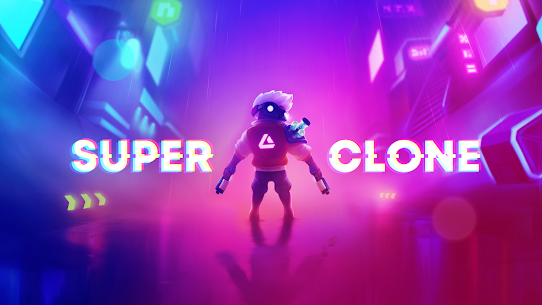 Super Clone Apk Download For Android 1