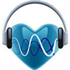 V Radio Recorder Free icon