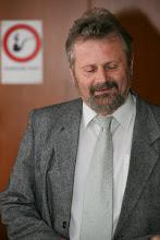 Photo: Szontágh Árpád