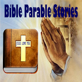 Bible Parable Stories