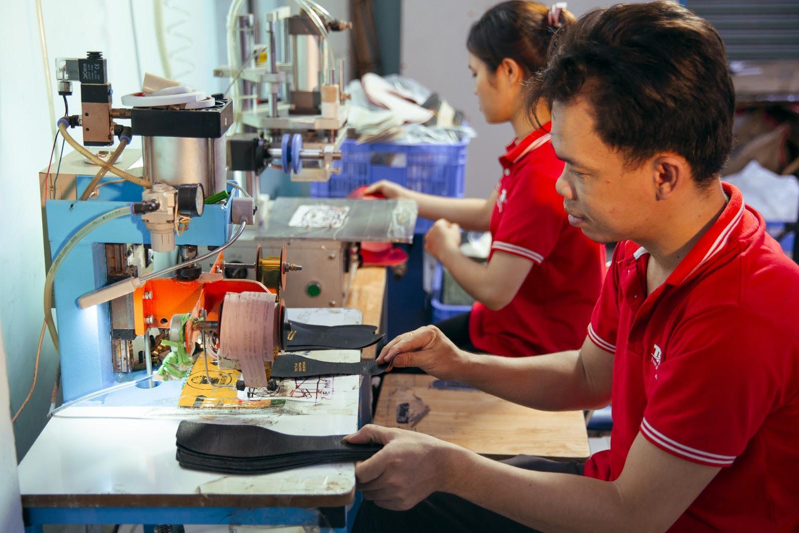 Thiên Hương – Đơn vị có gần 15 năm trong nghề với nhiều đối tác lâu dài