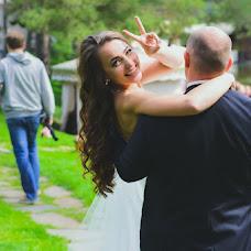 Wedding photographer Alisa Sudas (sudas). Photo of 15.01.2015