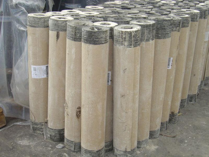 Kết quả hình ảnh cho giấy dầu chống thấm bào giá