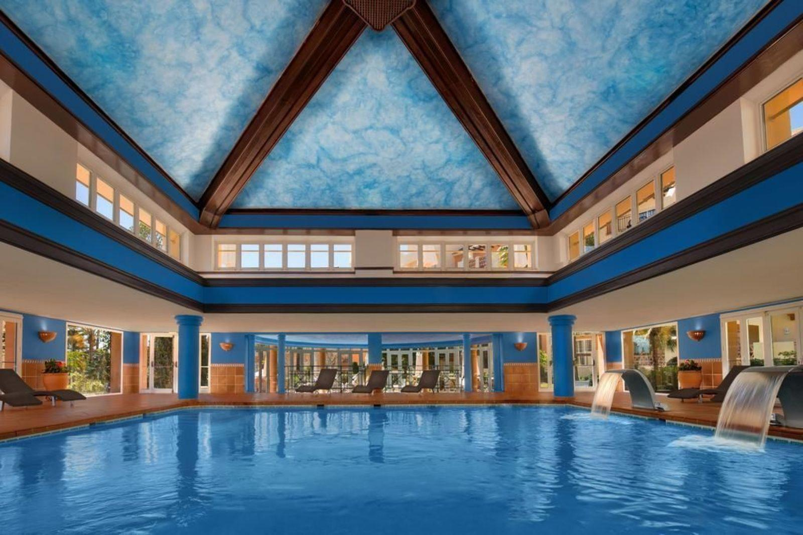 Marbella Beach Resort 2-Bedrooms