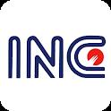 INCながのインフォ icon