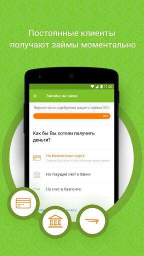 Займы на карту кредит 24 займы города краснодар