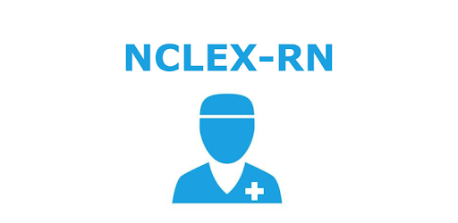 2500 NCLEX RN Questions Exam on Windows PC Download Free