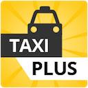 TaxiPlusPassenger Icon