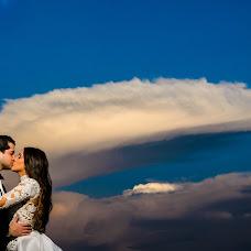 Wedding photographer Alvaro Ching (alvaroching). Photo of 22.10.2018