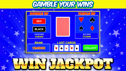 Free Video Poker Games - Multi Hand Poker Casino screenshots 6