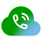 KPN Zapper icon
