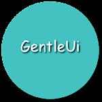GentleUi CM13/CM12 Theme v1.5