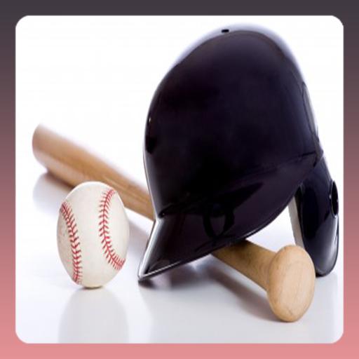 野球 運動 App LOGO-硬是要APP