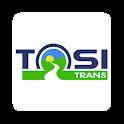 Tosi Trans - Reptéri transzfer icon