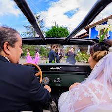 Wedding photographer Hermes Albert (hermesalbertgr). Photo of 30.12.2017