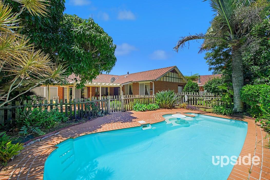 Main photo of property at 46 Verbena Avenue, Port Macquarie 2444