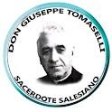 Don Giuseppe Tomaselli icon