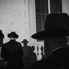 Fotograf ślubny Antonio Trigo viedma (antoniotrigovie). Zdjęcie z 19.03.2019