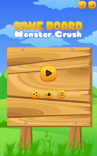 Fruit Crush 2016- screenshot thumbnail