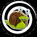 Ślimak Ortoptyczny Icon