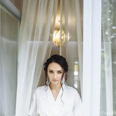 Wedding photographer Dmitriy Fedorin (Fedorino). Photo of 29.08.2017