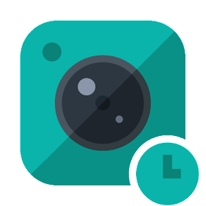 Camera Timestamp v3.35 APK