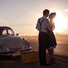 Wedding photographer Dmitriy Li (CompUS). Photo of 27.08.2017