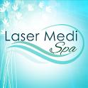 Laser Medi Spa