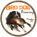 Bird Dog Dog Tooth Brown Ale