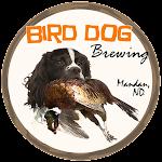 Bird Dog Belgian Triple