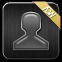 Elegant ADW Theme icon