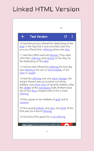 King james bible kjv audio ebook android apps on google play king james bible kjv audio ebook screenshot thumbnail fandeluxe Document