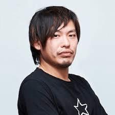 編集担当 箕輪厚介氏