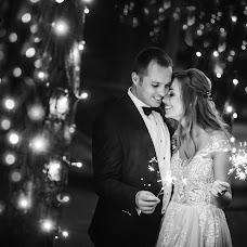 Wedding photographer Diana Cherecheș (DianaCherecheș). Photo of 07.09.2018