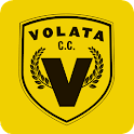 Volata Magazine icon