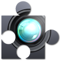 twicca multi image plugin icon