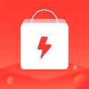 SnapBid: Bid, Shop, Win