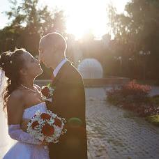 Wedding photographer Ilya Velichko (ilyavelichko). Photo of 26.02.2015