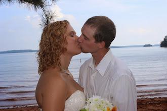Photo: Elope Lake Hartwell www.WeddingWoman.net