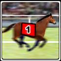 Free Horse Racing icon