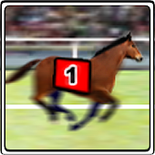 Free Horse Racing