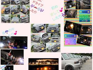 bB NCP30 のカスタム事例画像 🍑♪もも♪🍑さんの2020年05月09日23:05の投稿